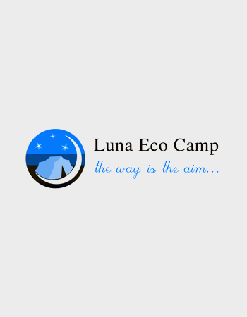 Luna Eco Camp