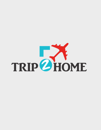 Trip 2 Home
