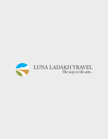 Luna Ladakh Travel